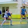 CF-AndreaDoriaTivoli-VolleyTerracina-47