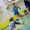 CF-AndreaDoriaTivoli-VolleyTerracina-48