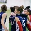 CF-AndreaDoriaTivoli-VolleyTerracina-49