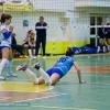 CF-AndreaDoriaTivoli-VolleyTerracina-50