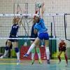 CF-AndreaDoriaTivoli-VolleyTerracina-51