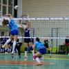 CF-AndreaDoriaTivoli-VolleyTerracina-52