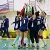 CF-AndreaDoriaTivoli-VolleyTerracina-53