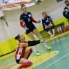 CF-AndreaDoriaTivoli-VolleyTerracina-54