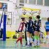 CF-AndreaDoriaTivoli-VolleyTerracina-55