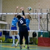 CF-AndreaDoriaTivoli-VolleyTerracina-56