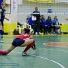 CF-AndreaDoriaTivoli-VolleyTerracina-57