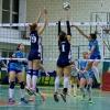 CF-AndreaDoriaTivoli-VolleyTerracina-58