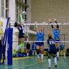 CF-AndreaDoriaTivoli-VolleyTerracina-59