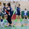 CF-AndreaDoriaTivoli-VolleyTerracina-60