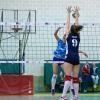 CF-AndreaDoriaTivoli-VolleyTerracina-61