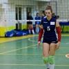 CF-AndreaDoriaTivoli-VolleyTerracina-63