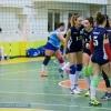 CF-AndreaDoriaTivoli-VolleyTerracina-64