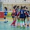 CF-AndreaDoriaTivoli-VolleyTerracina-66