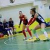 CF-AndreaDoriaTivoli-VolleyTerracina-67