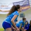 CF-AndreaDoriaTivoli-VolleyTerracina-68