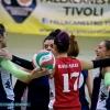 CF-AndreaDoriaTivoli-VolleyTerracina-72