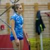 CF-AndreaDoriaTivoli-VolleyTerracina-73