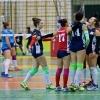 CF-AndreaDoriaTivoli-VolleyTerracina-79