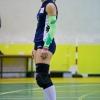CF-AndreaDoriaTivoli-VolleyTerracina-80