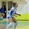 CF-AndreaDoriaTivoli-VolleyTerracina-81
