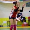 CF-AndreaDoriaTivoli-VolleyTerracina-82