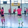 CF-DonOrionePallavolo-AndreaDoriaTivoli-04