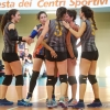 CF-GiroVolley-AndreaDoriaTivoli-40