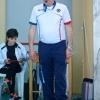 CF-GiroVolley-AndreaDoriaTivoli-78