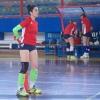 CF-PallavoloFondi-AndreaDoriaTivoli-04