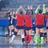 CF-PallavoloFondi-AndreaDoriaTivoli-19