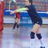 CF-PallavoloFondi-AndreaDoriaTivoli-23