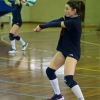 CF-PallavoloFondi-AndreaDoriaTivoli-36