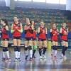 CF-PallavoloFondi-AndreaDoriaTivoli-38