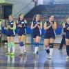 CF-PallavoloFondi-AndreaDoriaTivoli-40