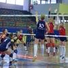 CF-PallavoloFondi-AndreaDoriaTivoli-58