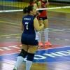 CF-PallavoloFondi-AndreaDoriaTivoli-94