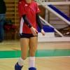 CF-VolleyTerracina-AndreaDoriaTivoli-04