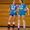 CF-VolleyTerracina-AndreaDoriaTivoli-06