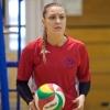 CF-VolleyTerracina-AndreaDoriaTivoli-07