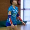 CF-VolleyTerracina-AndreaDoriaTivoli-08