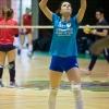 CF-VolleyTerracina-AndreaDoriaTivoli-11