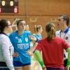 CF-VolleyTerracina-AndreaDoriaTivoli-15