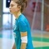 CF-VolleyTerracina-AndreaDoriaTivoli-19
