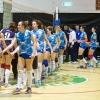 CF-VolleyTerracina-AndreaDoriaTivoli-23
