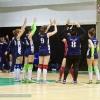 CF-VolleyTerracina-AndreaDoriaTivoli-25