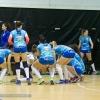 CF-VolleyTerracina-AndreaDoriaTivoli-26