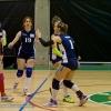 CF-VolleyTerracina-AndreaDoriaTivoli-27