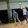 CF-VolleyTerracina-AndreaDoriaTivoli-28