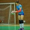 CF-VolleyTerracina-AndreaDoriaTivoli-30